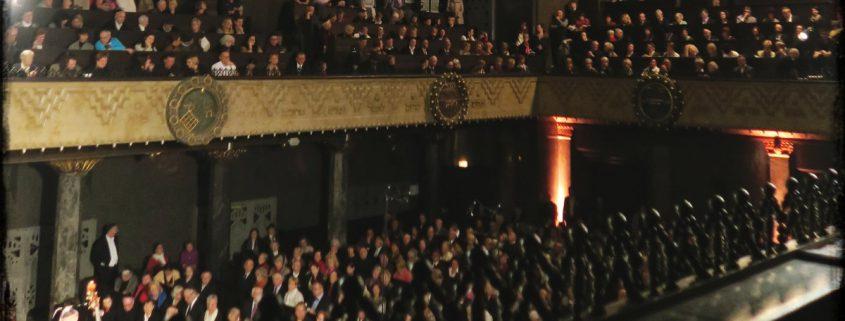 Live Music Now Augsburg 100 Jahre Yehudi Menuhin Synagoge Augsburg