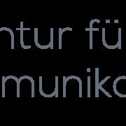 m³ Marketing Medien Musik Müller München ....