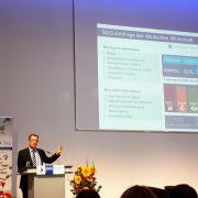 CRS Tag der bayerischen Wirtschaft